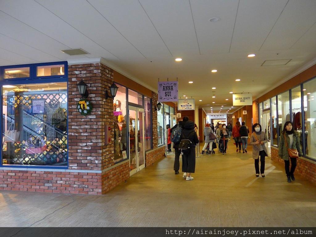 D09-021-臨空城outlets.jpg