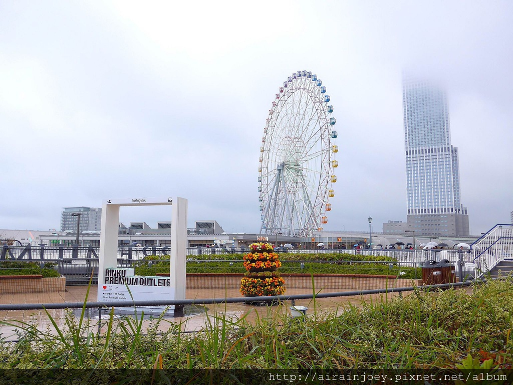 D09-026-臨空城outlets.jpg