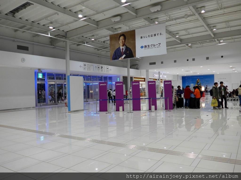 D09-039-關西機場.jpg