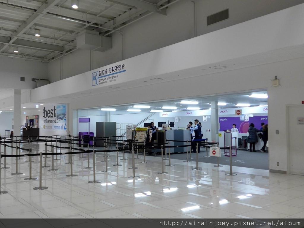 D09-040-關西機場.jpg