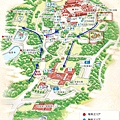 form-首里城參觀路線03.jpg