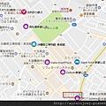 form-國際通參觀路線10.jpg