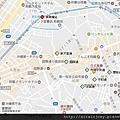 form-國際通參觀路線04.jpg