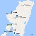 map-伊計島.jpg