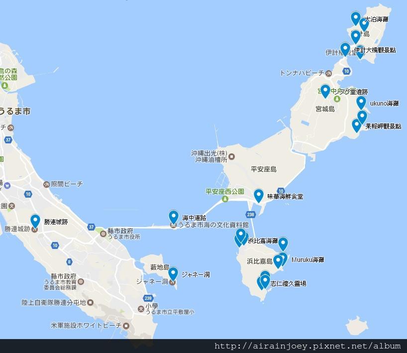 map-與勝半島.jpg