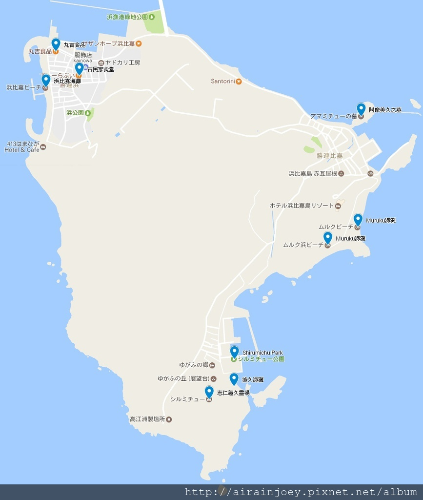map-濱比嘉島.jpg