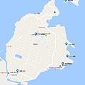 map-宮城島.jpg