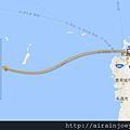 map-慶良間群島.jpg
