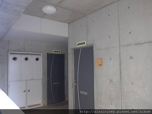 D02-001 Naha West Inn.jpg
