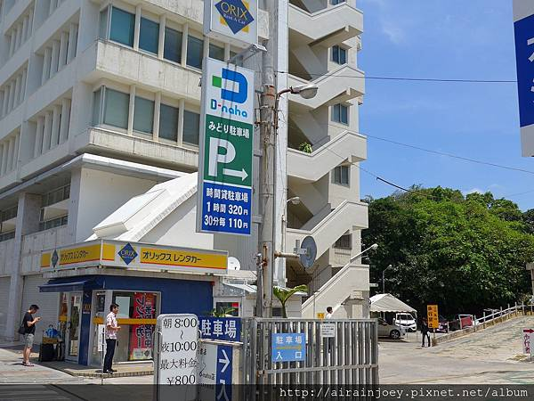 D02-088 Orix美榮橋店.jpg