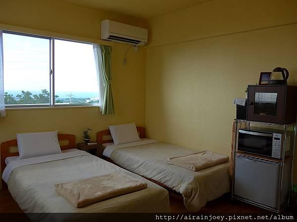 D02-113 Yukurina Resort Okinawa.jpg
