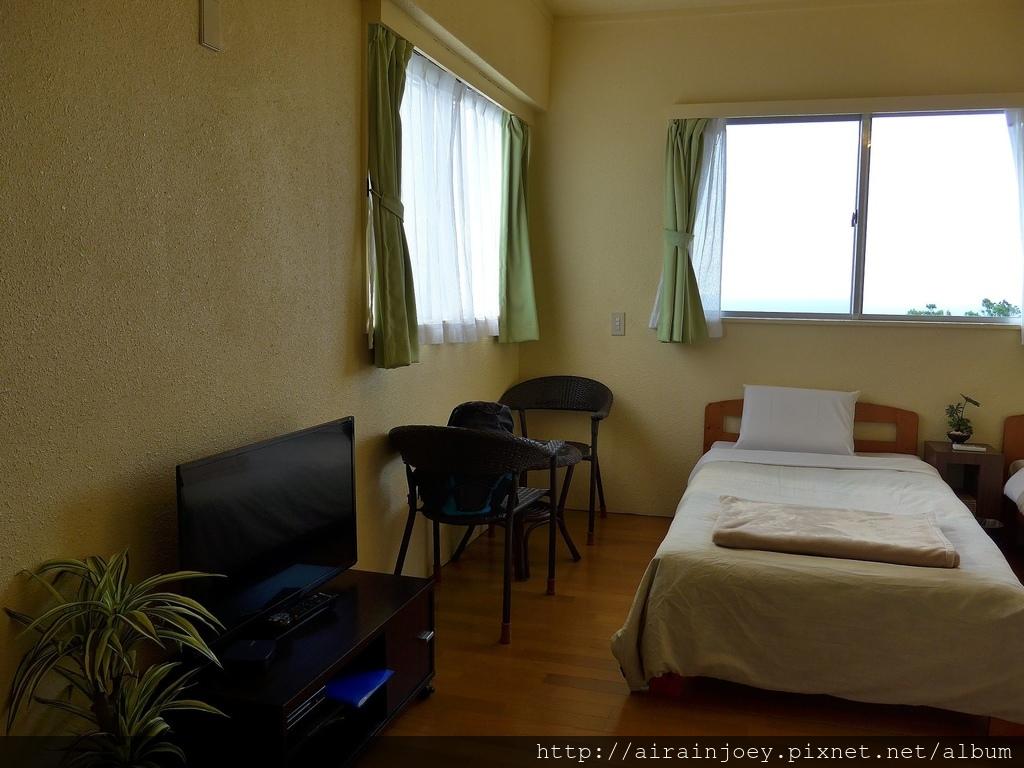 D02-112 Yukurina Resort Okinawa.jpg