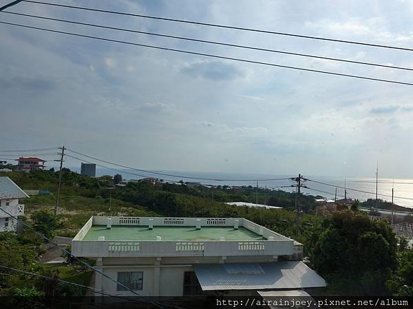D02-123 Yukurina Resort Okinawa.jpg