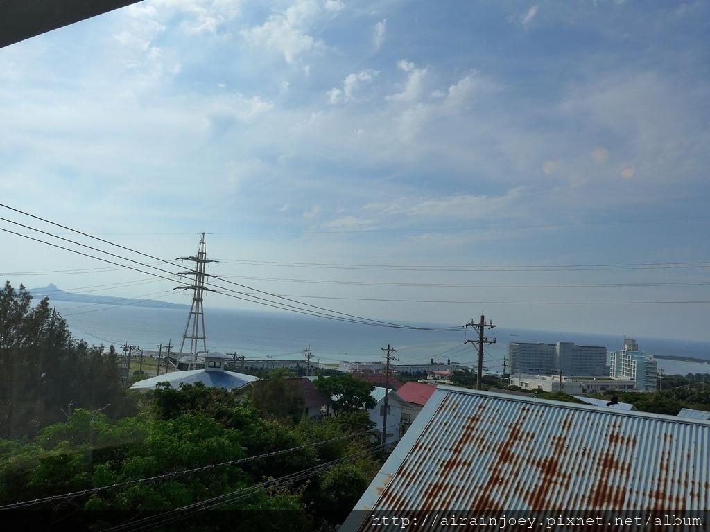 D02-124 Yukurina Resort Okinawa.jpg