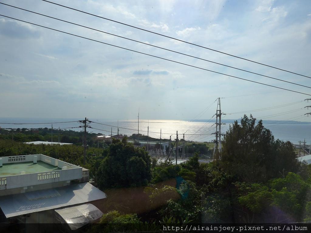 D02-122 Yukurina Resort Okinawa.jpg