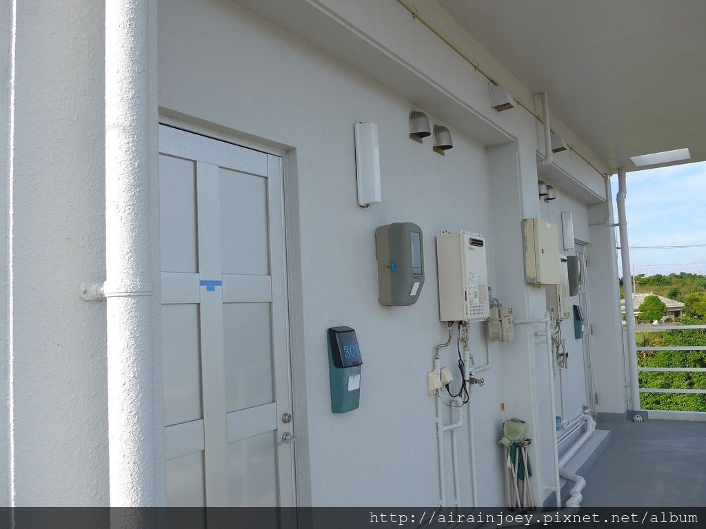 D02-126 Yukurina Resort Okinawa.jpg