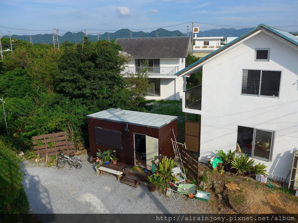 D02-127 Yukurina Resort Okinawa.jpg