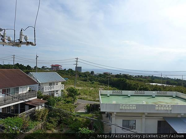 D02-128 Yukurina Resort Okinawa.jpg