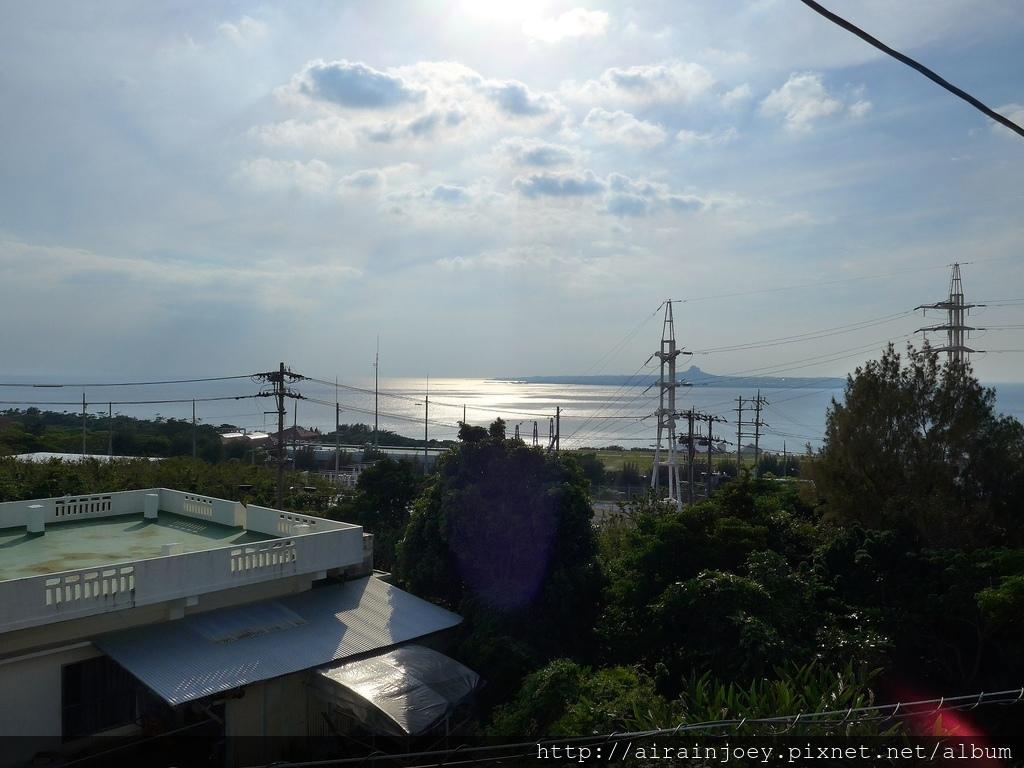 D02-129 Yukurina Resort Okinawa.jpg
