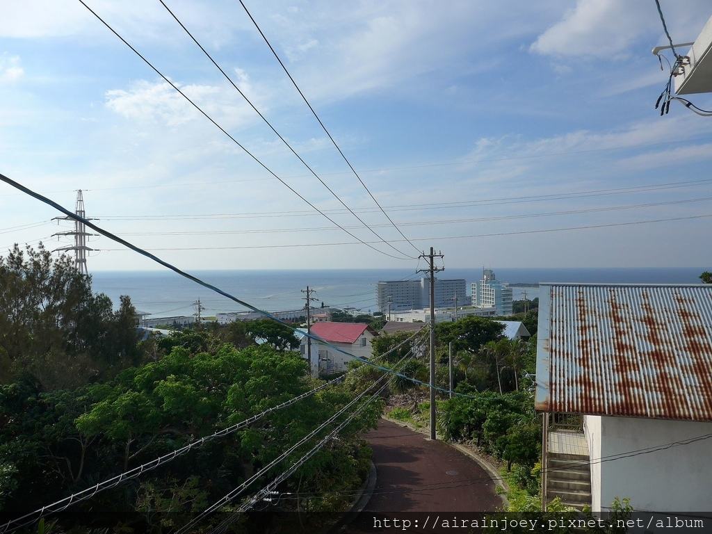 D02-130 Yukurina Resort Okinawa.jpg