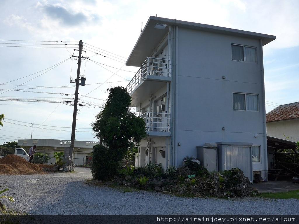 D02-132 Yukurina Resort Okinawa.jpg