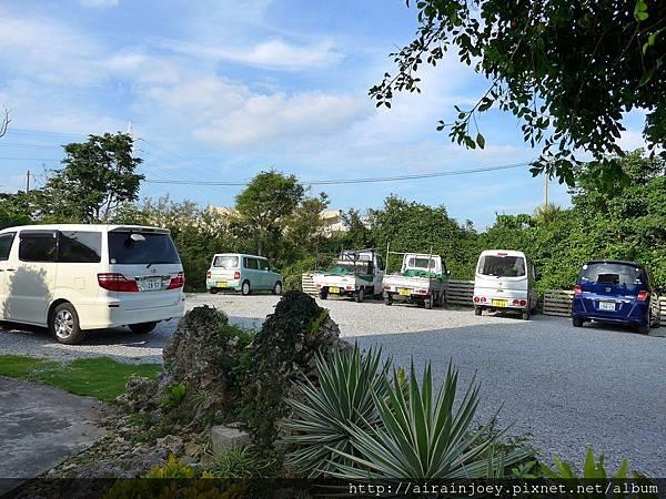 D02-131 Yukurina Resort Okinawa.jpg