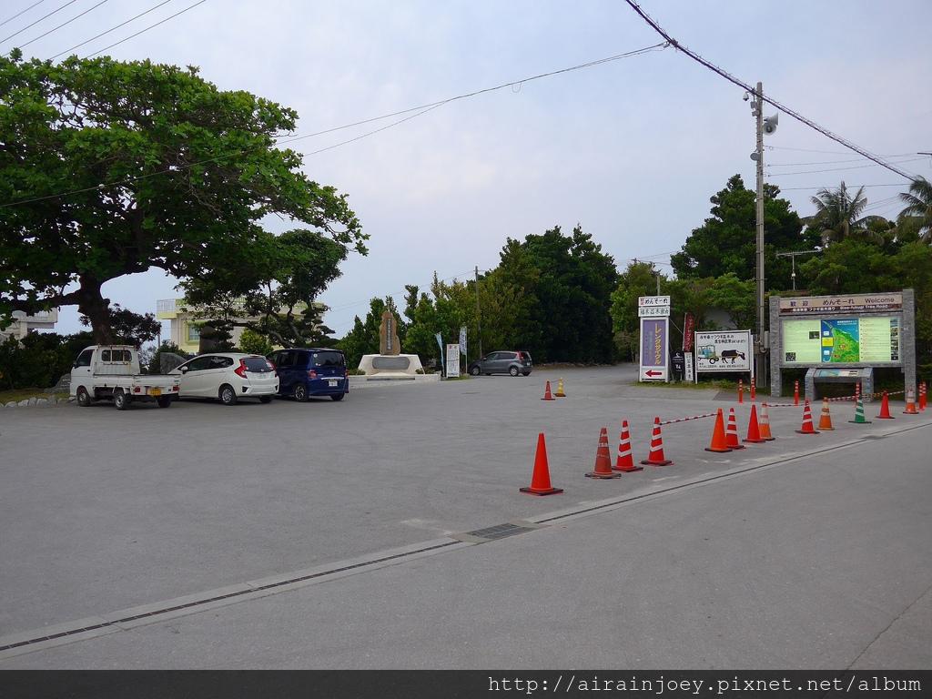 D03-055 備瀨福木林道.jpg