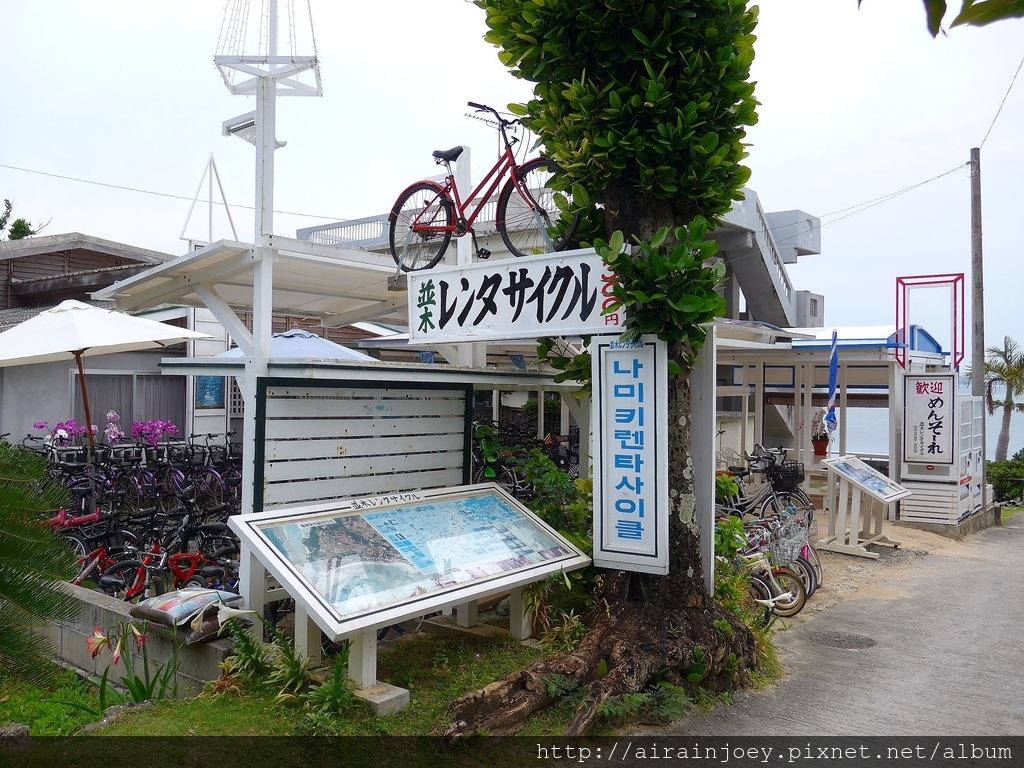 D03-078 備瀨福木林道.jpg
