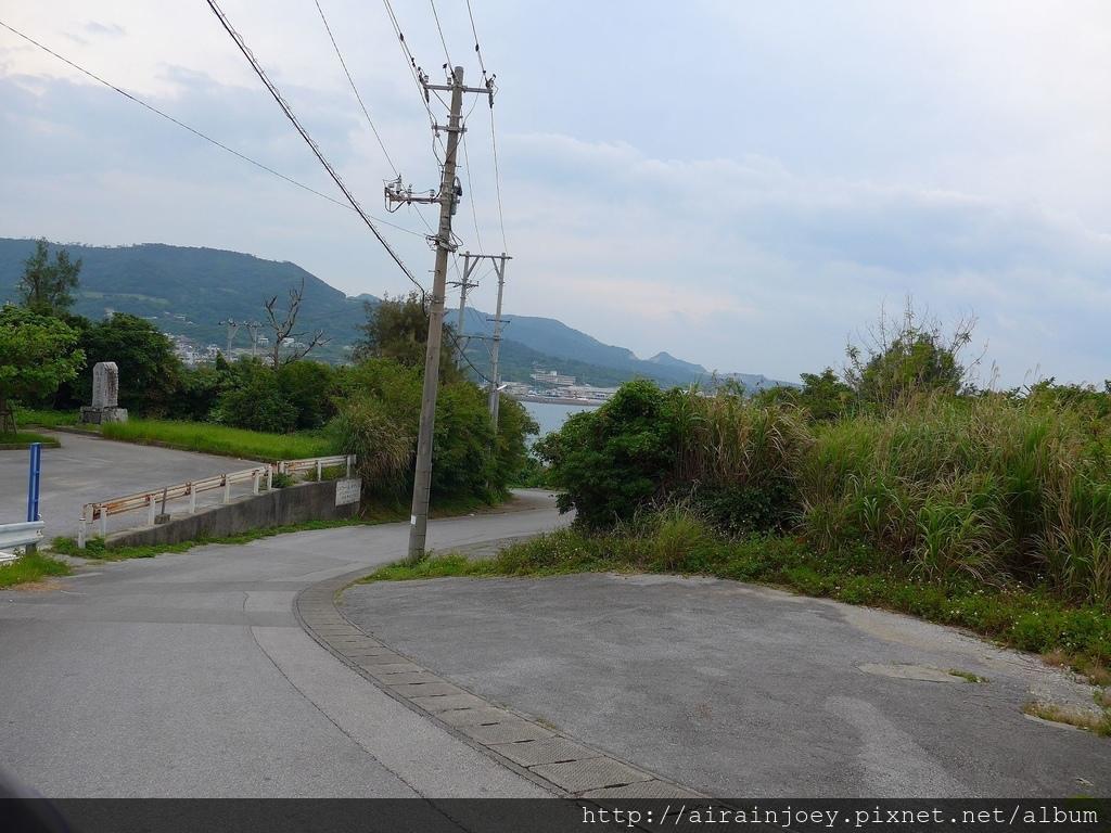 D03-081 瀨底大橋下海灘.jpg