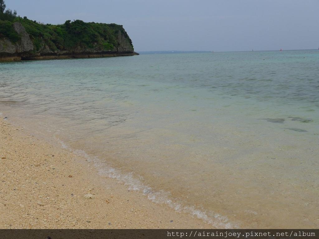 D03-090 瀨底大橋下海灘.jpg