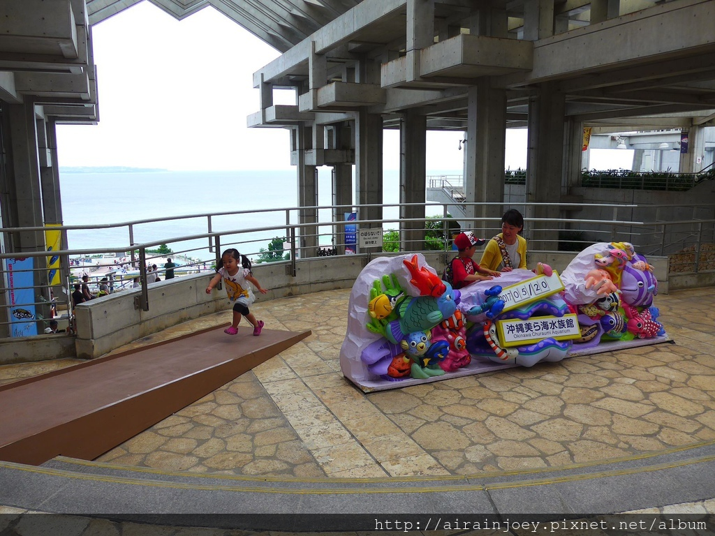 D03-167 海洋博公園.jpg
