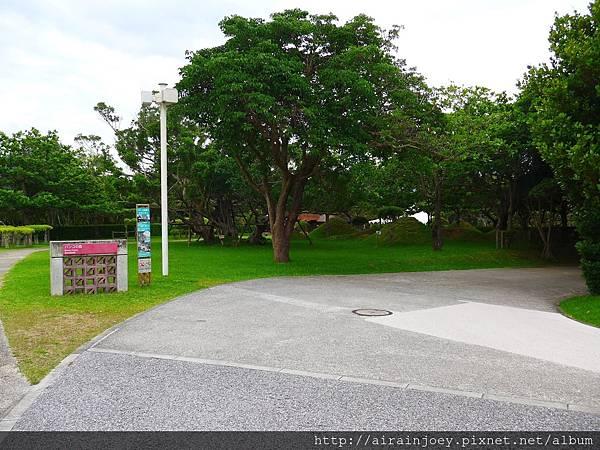 D03-181 海洋博公園.jpg