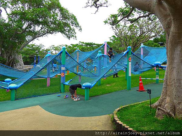 D03-185 海洋博公園.jpg