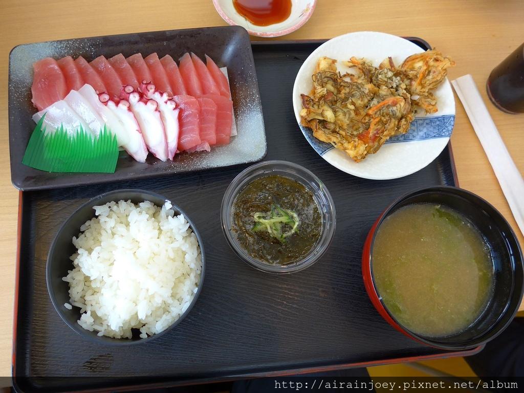 D05-102 海人食堂.jpg