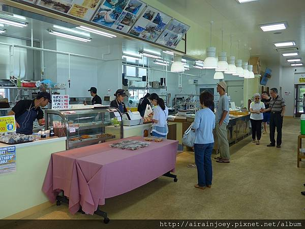 D05-077 海人食堂.jpg