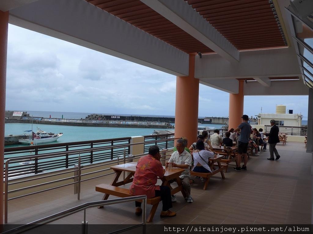 D05-089 海人食堂.jpg