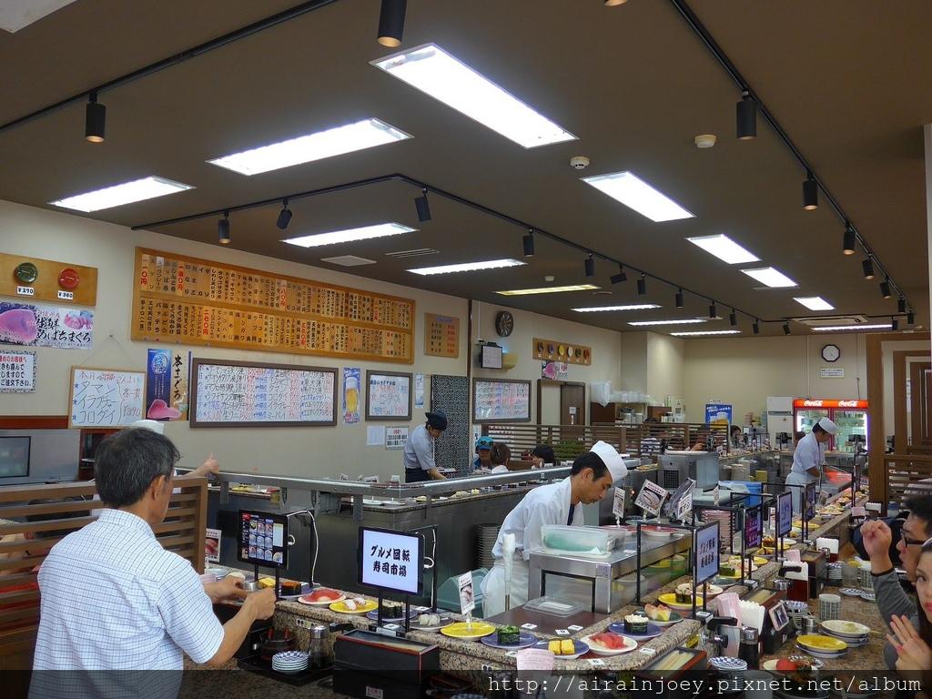 D04-167 迴轉壽司市場.jpg