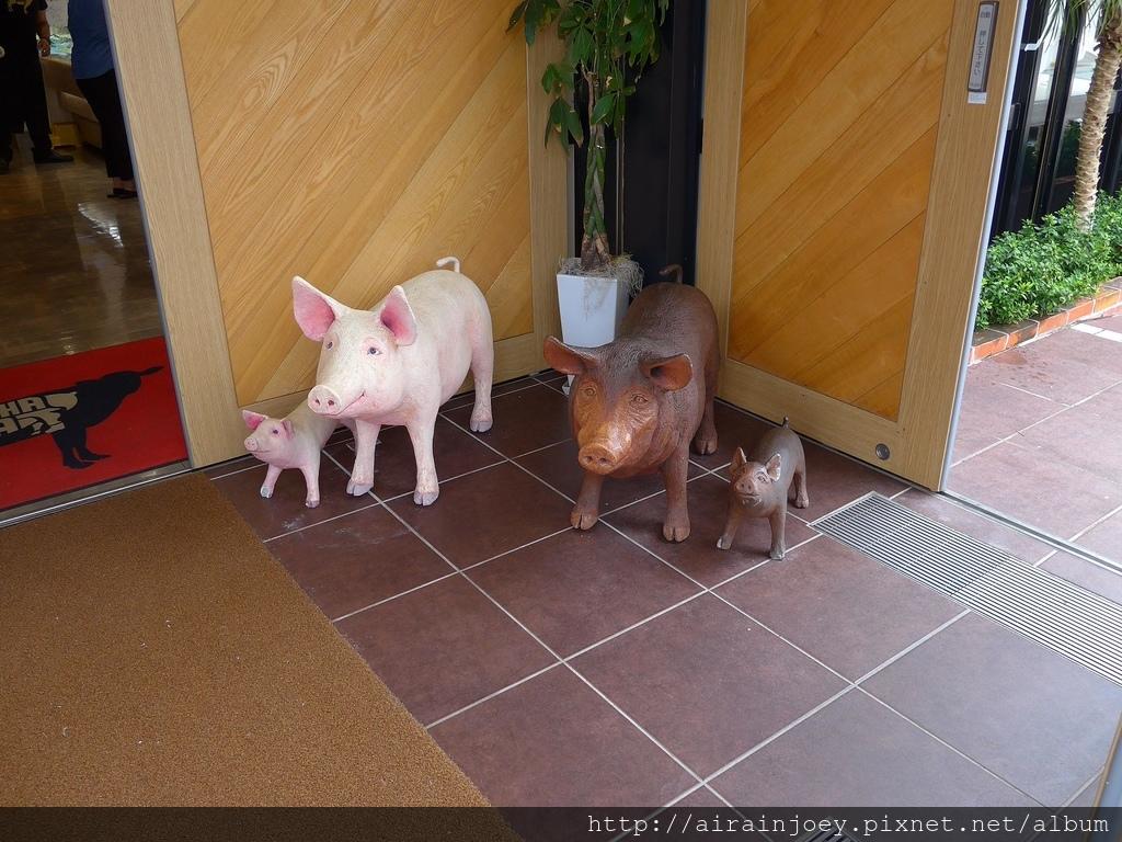 D04-069 燒肉乃我那霸新館.jpg