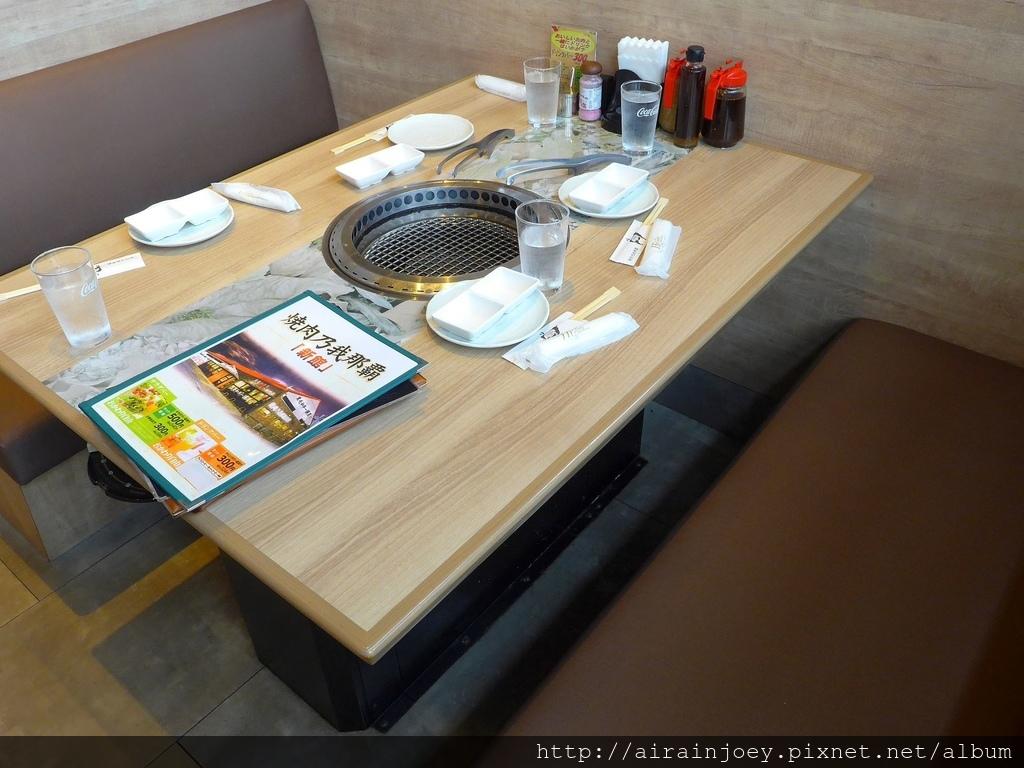 D04-078 燒肉乃我那霸新館.jpg