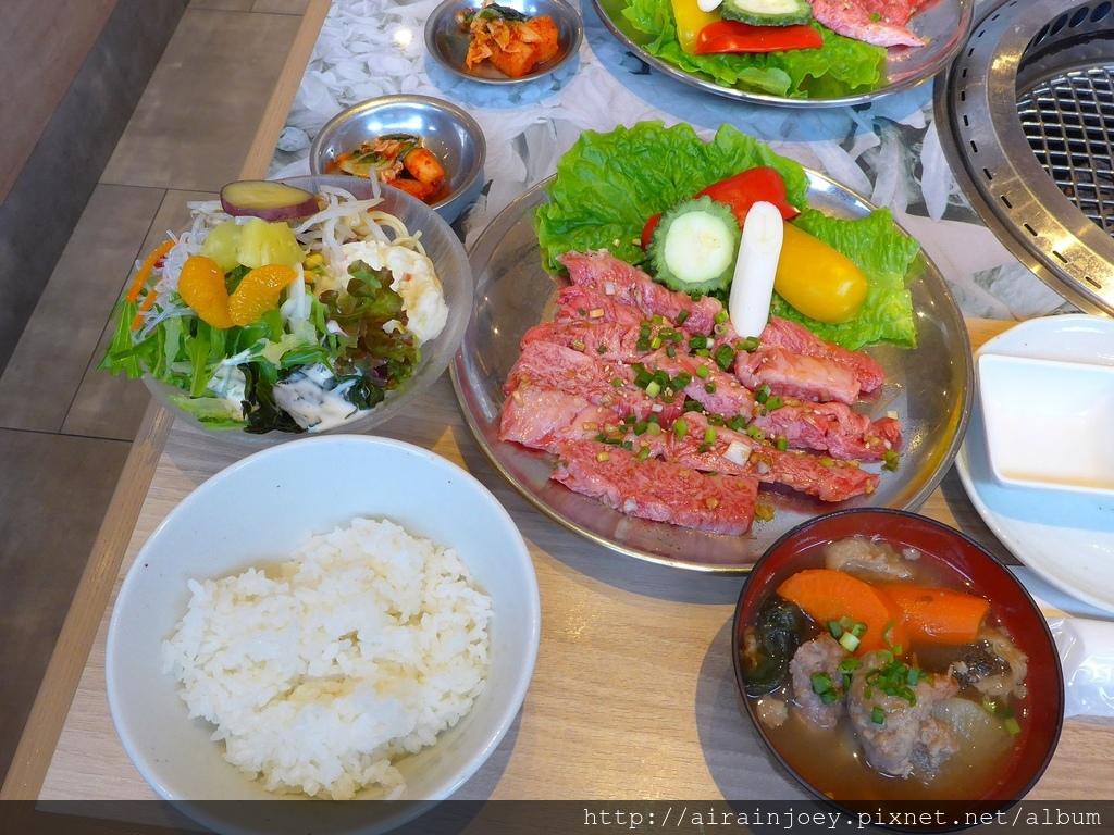 D04-079 燒肉乃我那霸新館.jpg