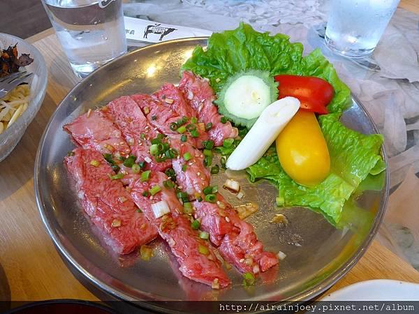 D04-080 燒肉乃我那霸新館.jpg