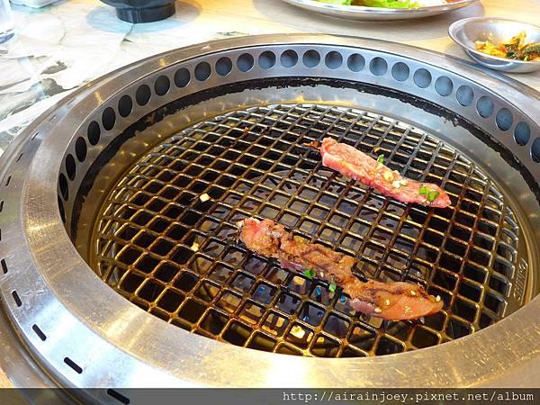 D04-081 燒肉乃我那霸新館.jpg
