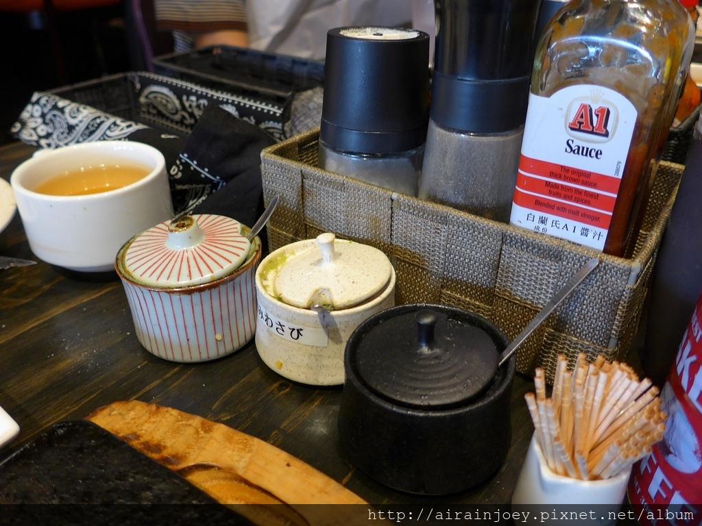 D06-107 Yappari Steak 3號店.jpg