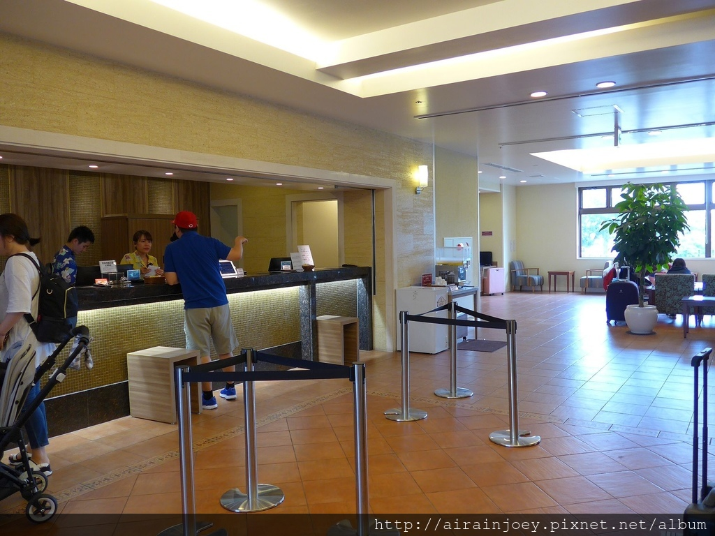 D04-104 Vessel Hotel Campana Okinawa.jpg