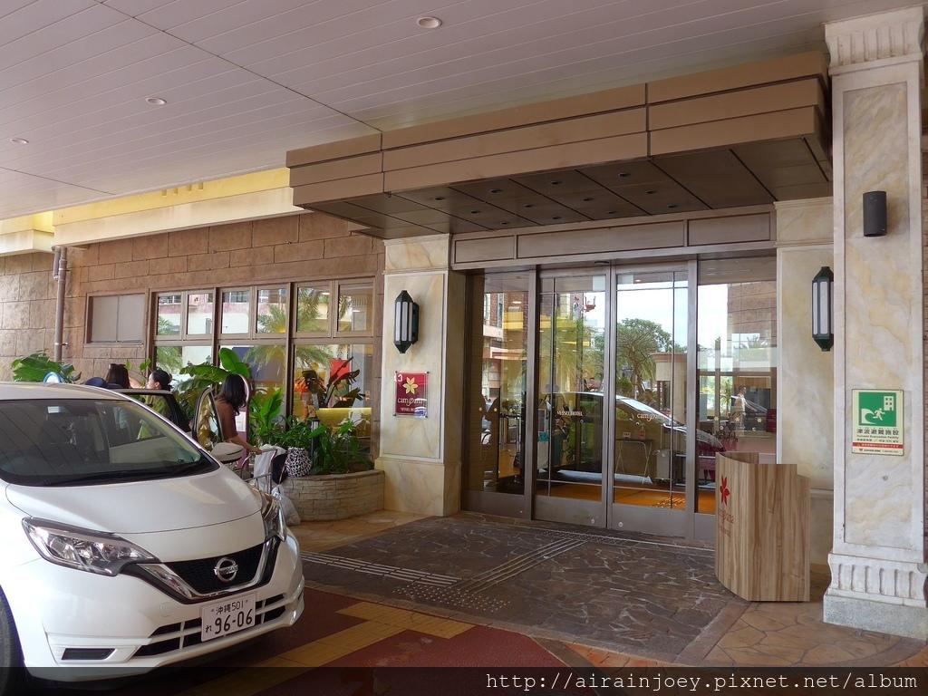 D04-103 Vessel Hotel Campana Okinawa.jpg