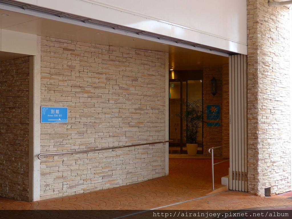D04-112 Vessel Hotel Campana Okinawa.jpg