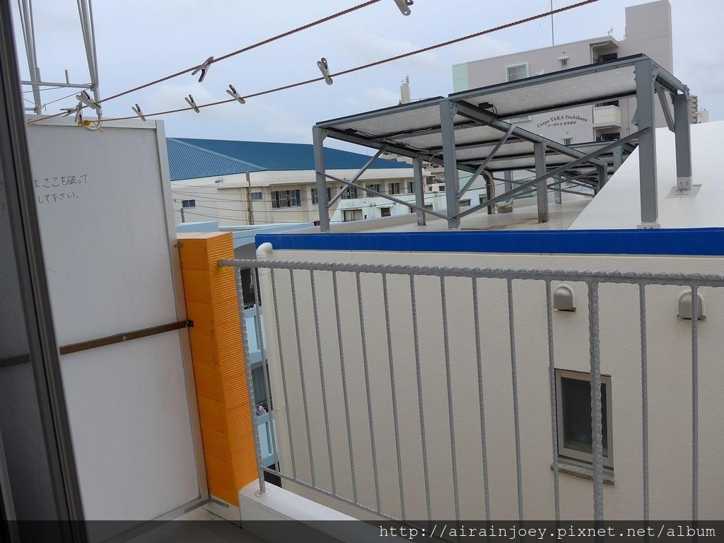D07-443 月桃民宿.jpg