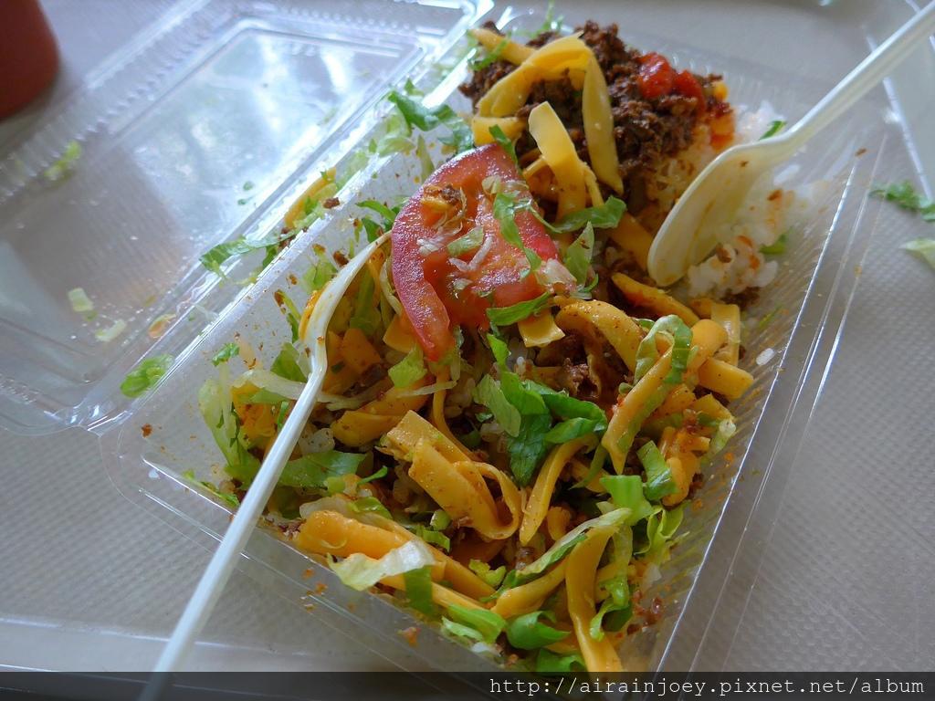 D08-452 King Tacos 与勝店.jpg