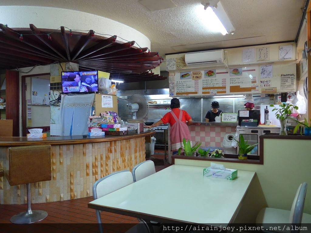 D08-448 King Tacos 与勝店.jpg