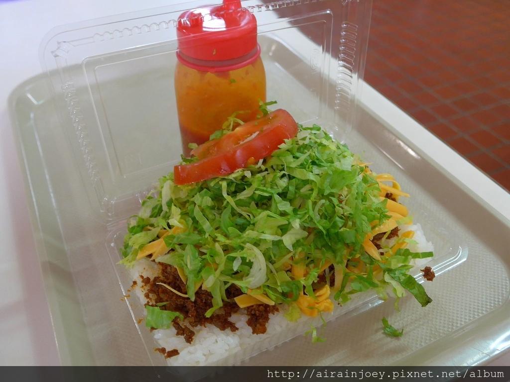 D08-451 King Tacos 与勝店.jpg